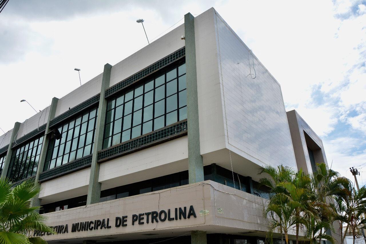 Prefeitura garante assistência judiciária à população de baixa renda em Petrolina