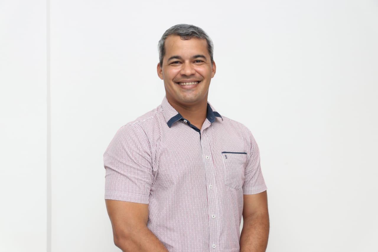 Foto Perfil Rodrigo Galvão